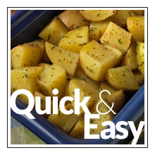 quick_easy