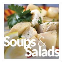 soups_salads