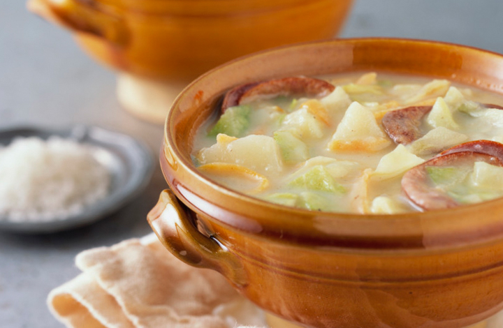 colcannon chowder feature