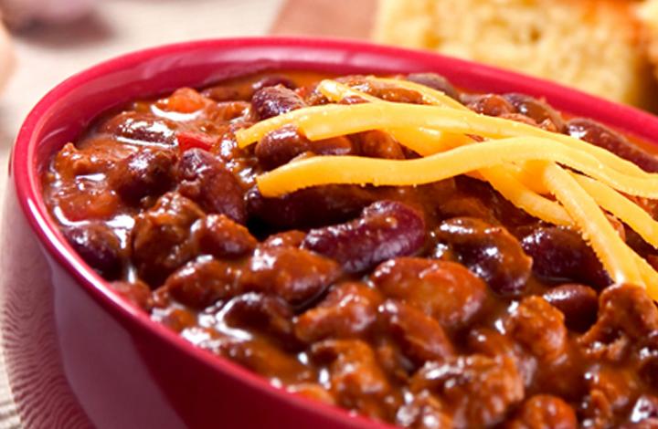 potato chilli feature